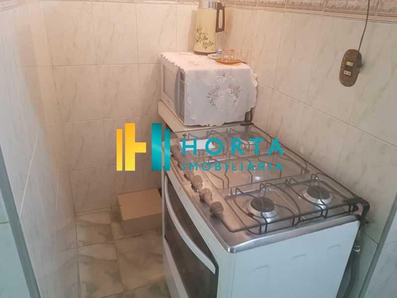 21376653-fad8-4030-9ce1-fb8d8f - Apartamento Rua Anchieta,Leme, Rio de Janeiro, RJ À Venda, 2 Quartos, 90m² - CPAP20595 - 10