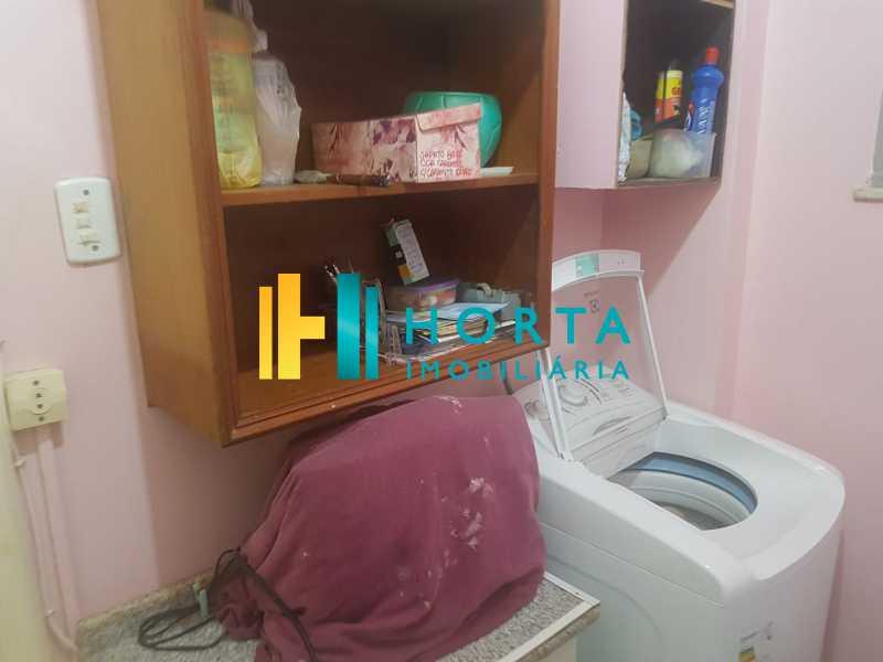 ab66d93f-ed17-49cf-87ae-6ca1d0 - Apartamento Rua Anchieta,Leme, Rio de Janeiro, RJ À Venda, 2 Quartos, 90m² - CPAP20595 - 12
