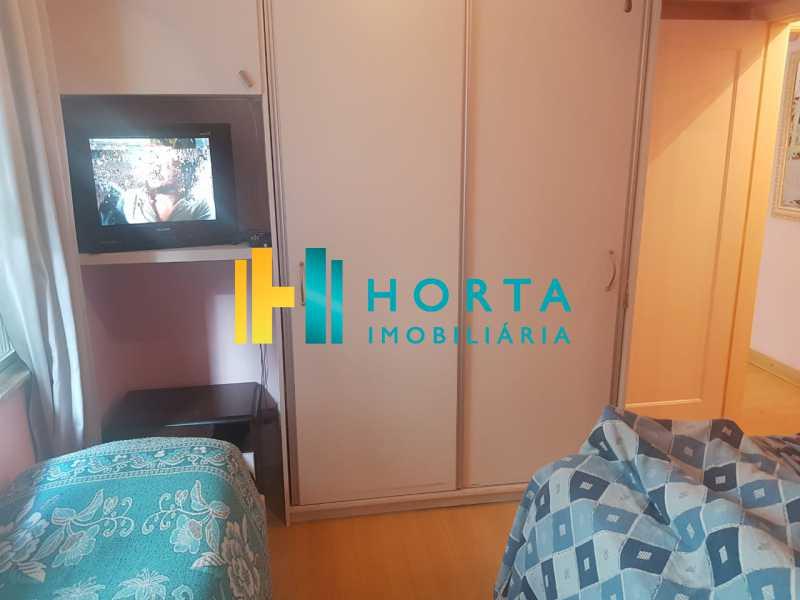 ae80a2d5-1ae6-4503-b37a-81dcaf - Apartamento Rua Anchieta,Leme, Rio de Janeiro, RJ À Venda, 2 Quartos, 90m² - CPAP20595 - 6