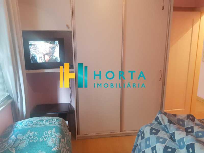 e61d8e59-3b64-49fb-a8a4-4f90ba - Apartamento Rua Anchieta,Leme, Rio de Janeiro, RJ À Venda, 2 Quartos, 90m² - CPAP20595 - 15