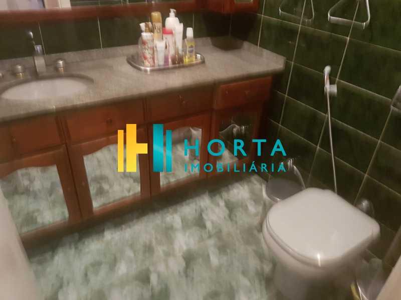 edacd348-1b7f-46c7-9d32-8925f6 - Apartamento Rua Anchieta,Leme, Rio de Janeiro, RJ À Venda, 2 Quartos, 90m² - CPAP20595 - 16