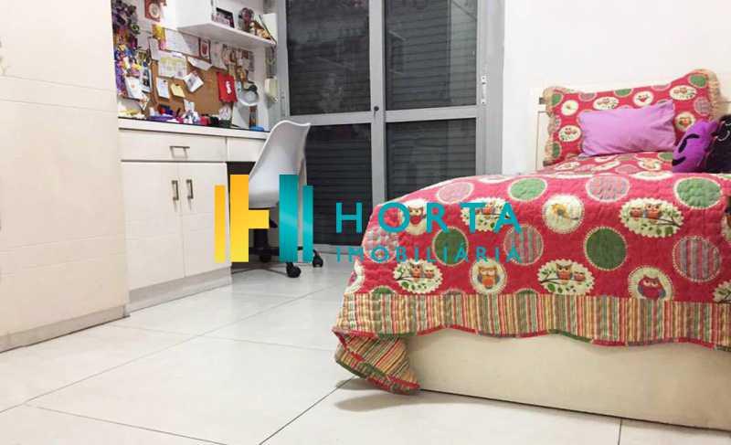 98f99ee9-b1e7-4b9c-bcd3-04c22b - Cobertura À Venda - Leblon - Rio de Janeiro - RJ - CPCO30043 - 17