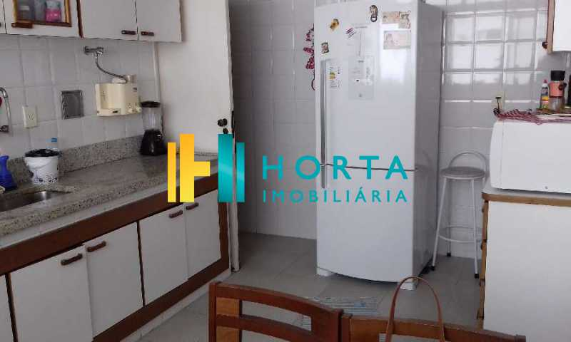 0d4e91f8-3a64-4bfa-a00a-ad980e - Apartamento À Venda - Copacabana - Rio de Janeiro - RJ - CPAP40044 - 16