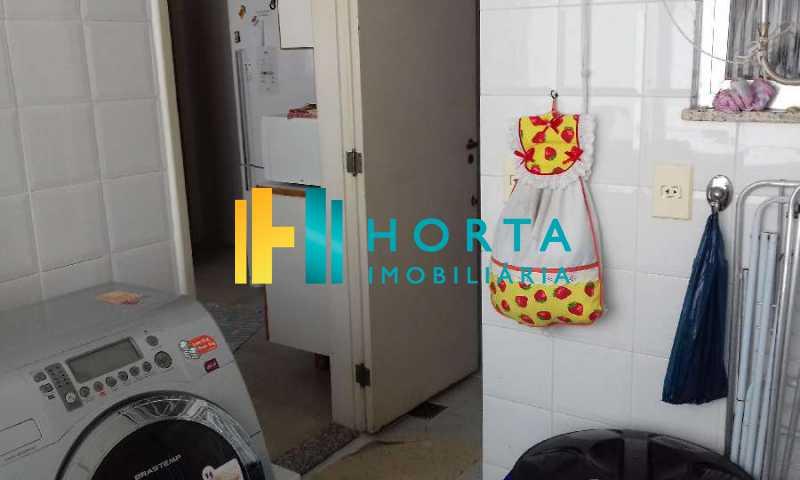 3d9c07cf-7dff-42b0-b29c-4a48e6 - Apartamento À Venda - Copacabana - Rio de Janeiro - RJ - CPAP40044 - 17