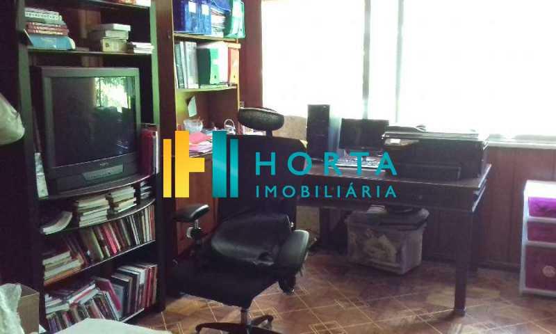 5b6d8287-7d74-464d-a947-d1cb83 - Apartamento À Venda - Copacabana - Rio de Janeiro - RJ - CPAP40044 - 8