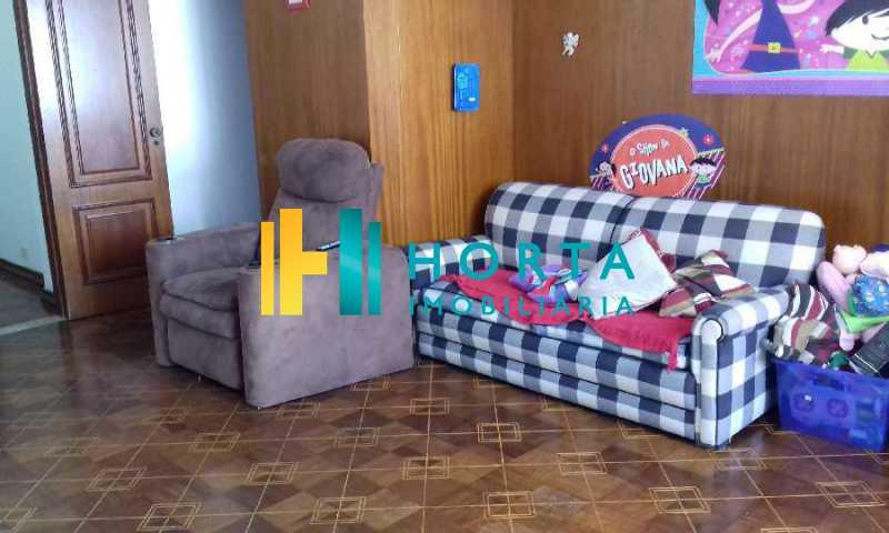 7a2c18c5-5aa2-42c6-a5ec-52af32 - Apartamento À Venda - Copacabana - Rio de Janeiro - RJ - CPAP40044 - 5