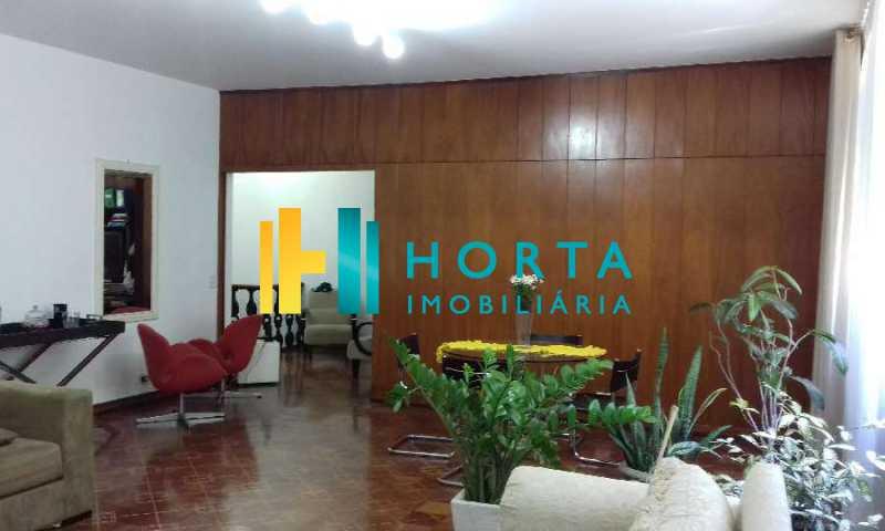 7c63d9d6-6435-49f3-bfd7-92ed74 - Apartamento À Venda - Copacabana - Rio de Janeiro - RJ - CPAP40044 - 4