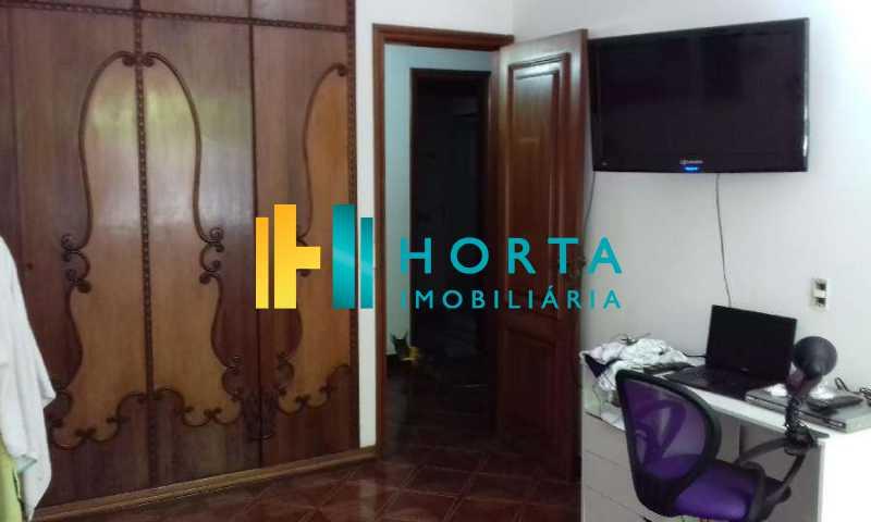 7d47400d-4cad-4e30-bb12-5f4106 - Apartamento À Venda - Copacabana - Rio de Janeiro - RJ - CPAP40044 - 9