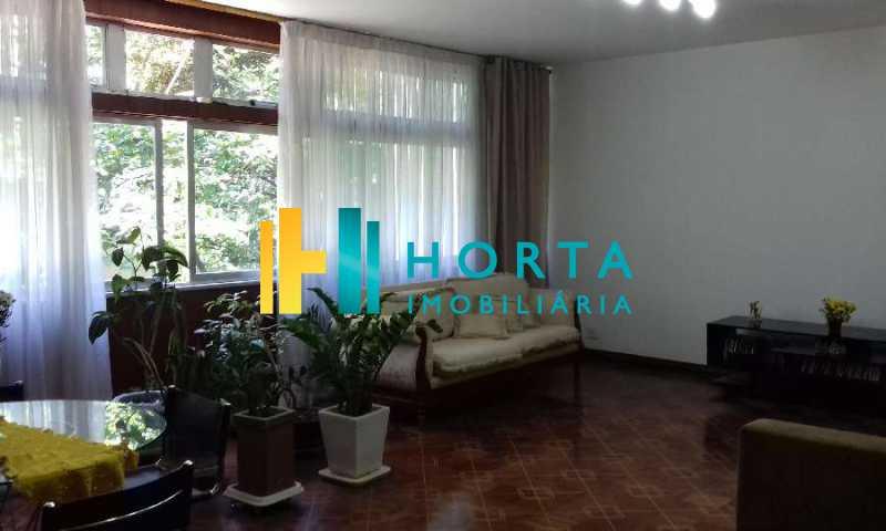 9c69c571-bbf8-4bc3-8ec8-36f478 - Apartamento À Venda - Copacabana - Rio de Janeiro - RJ - CPAP40044 - 3