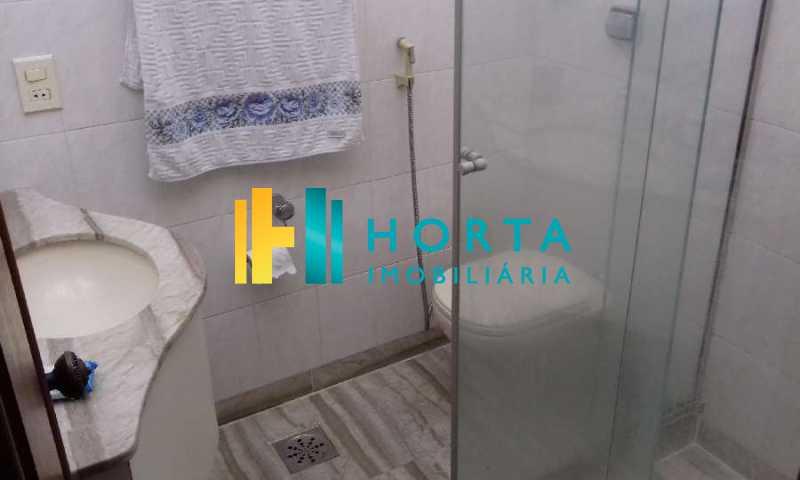 21fec5c1-59ef-4465-9511-ab27b8 - Apartamento À Venda - Copacabana - Rio de Janeiro - RJ - CPAP40044 - 21