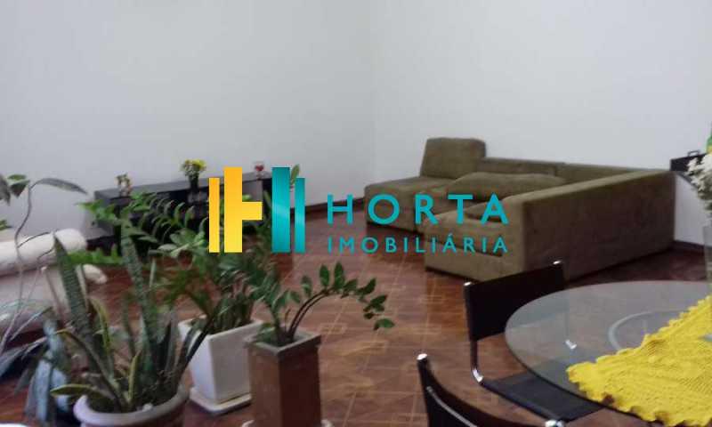 43bccf16-0cb2-4adc-8945-eb83d1 - Apartamento À Venda - Copacabana - Rio de Janeiro - RJ - CPAP40044 - 1