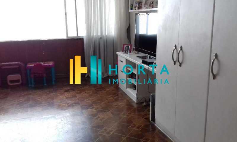 51ab2ce4-ffe0-4ef6-bd23-e3ee29 - Apartamento À Venda - Copacabana - Rio de Janeiro - RJ - CPAP40044 - 7