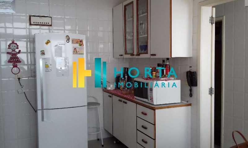 51debe3e-06f8-4c66-9493-c1bd4e - Apartamento À Venda - Copacabana - Rio de Janeiro - RJ - CPAP40044 - 15