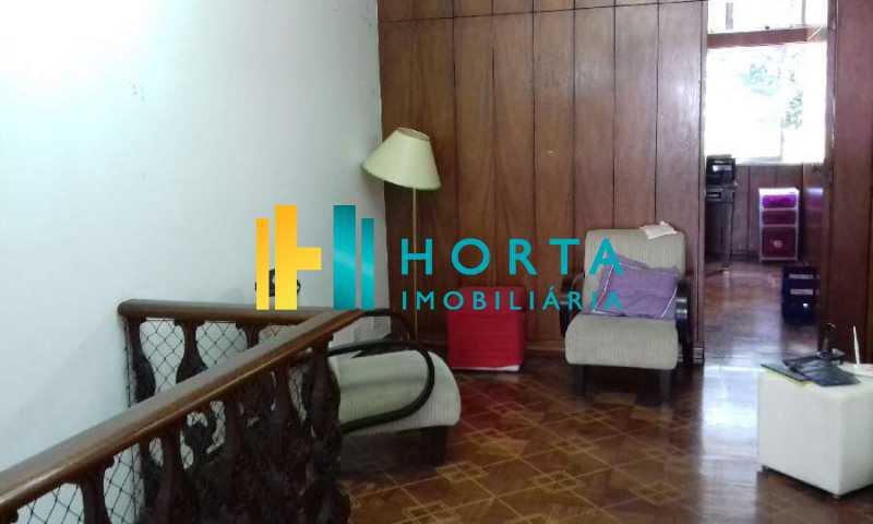 0141a50b-b4db-4c09-89bc-43ff17 - Apartamento À Venda - Copacabana - Rio de Janeiro - RJ - CPAP40044 - 6