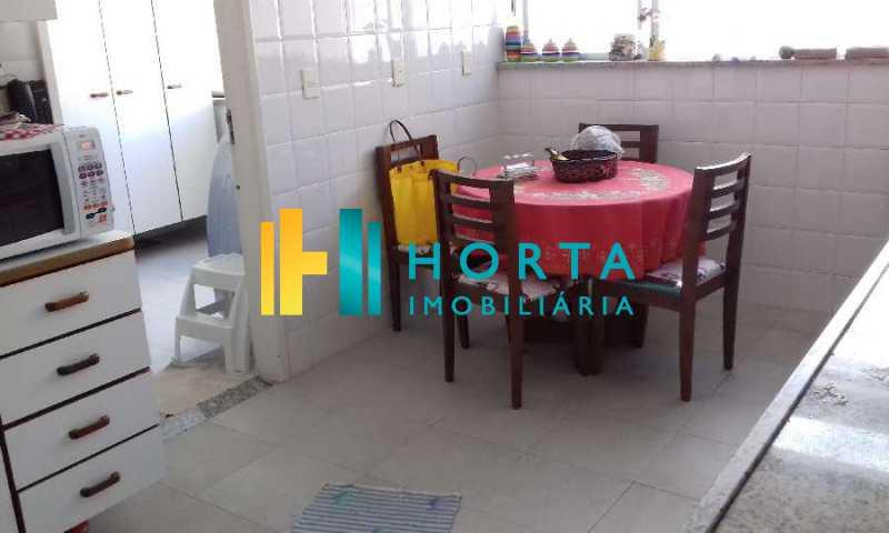 c317799e-7db2-4d7d-a0ba-954b8a - Apartamento À Venda - Copacabana - Rio de Janeiro - RJ - CPAP40044 - 14