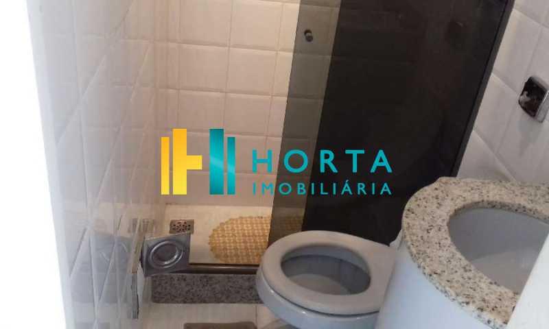 f7de8330-e537-46cb-92fd-186318 - Apartamento À Venda - Copacabana - Rio de Janeiro - RJ - CPAP40044 - 20