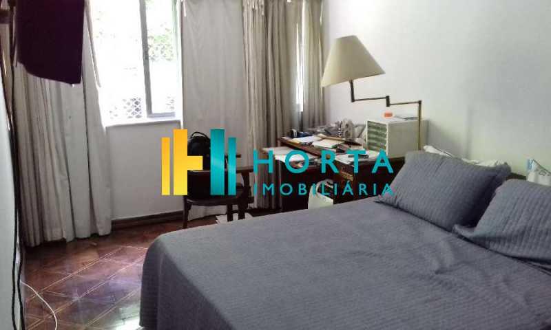 fe6a42c5-b0de-41e0-a021-be0e70 - Apartamento À Venda - Copacabana - Rio de Janeiro - RJ - CPAP40044 - 13