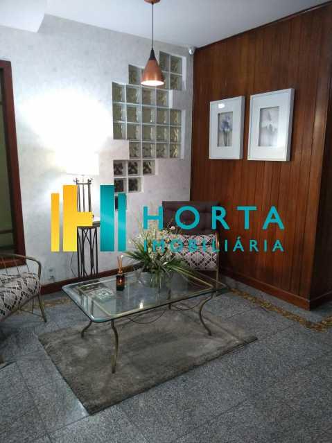 IMG_20190214_103254216 - Apartamento À Venda - Laranjeiras - Rio de Janeiro - RJ - FLAP20087 - 17