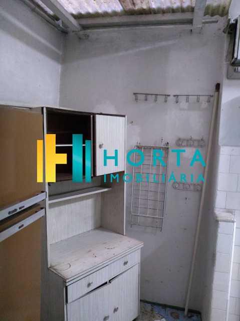 3af3c9be-e16f-4b3a-8e81-52975b - Apartamento À Venda - Laranjeiras - Rio de Janeiro - RJ - FLAP20087 - 8