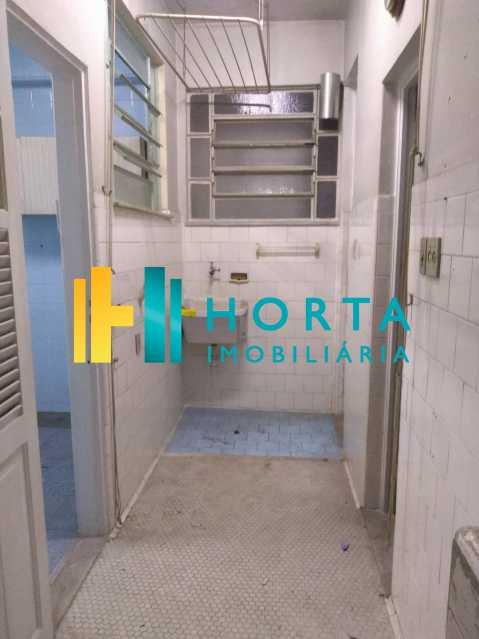 3775fb76-b433-4254-9d0c-bfa714 - Apartamento À Venda - Laranjeiras - Rio de Janeiro - RJ - FLAP20087 - 15
