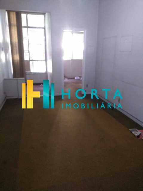 c56c2d65-1b5a-4400-8711-ae57d0 - Apartamento À Venda - Laranjeiras - Rio de Janeiro - RJ - FLAP20087 - 1