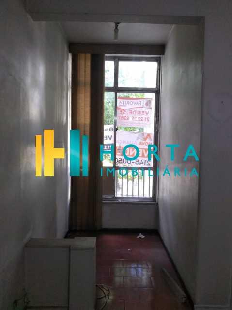 ca16a476-8b74-4a1f-b68a-814def - Apartamento À Venda - Laranjeiras - Rio de Janeiro - RJ - FLAP20087 - 16