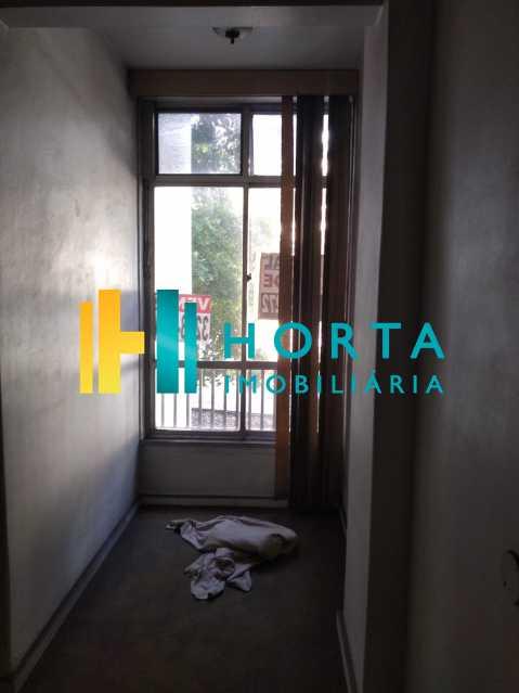 4044e2d3-5f89-4adc-afa4-3ec0fa - Apartamento À Venda - Laranjeiras - Rio de Janeiro - RJ - FLAP20087 - 3