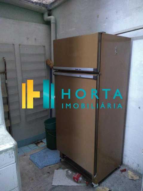 8481c37e-8736-48cc-9e77-3d138e - Apartamento À Venda - Laranjeiras - Rio de Janeiro - RJ - FLAP20087 - 9