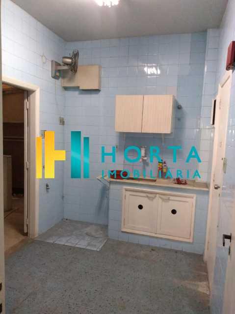8e0153f9-a43c-45d9-951e-43bd01 - Apartamento À Venda - Laranjeiras - Rio de Janeiro - RJ - FLAP20087 - 7