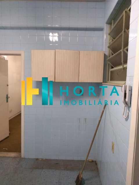 dca4c246-6739-4f61-b557-a1c938 - Apartamento À Venda - Laranjeiras - Rio de Janeiro - RJ - FLAP20087 - 12