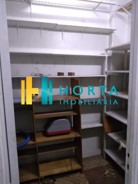 77c7cd40-be3c-4215-9c1b-0bb0e2 - Apartamento À Venda - Laranjeiras - Rio de Janeiro - RJ - FLAP20087 - 13