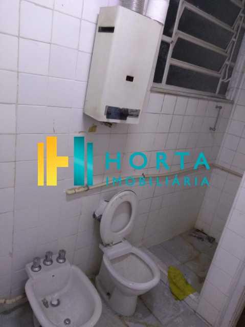 c4d81ef3-e8b3-48d7-ba95-22416a - Apartamento À Venda - Laranjeiras - Rio de Janeiro - RJ - FLAP20087 - 10