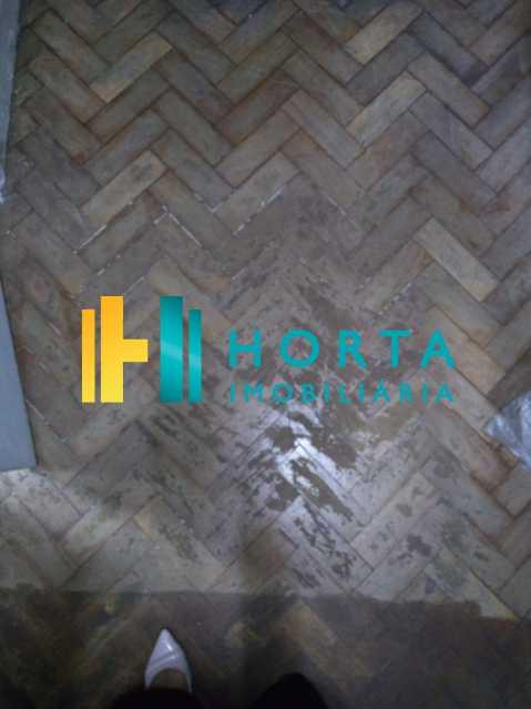 adac2c77-9b2e-420e-bcd4-a944b7 - Apartamento À Venda - Laranjeiras - Rio de Janeiro - RJ - FLAP20087 - 14