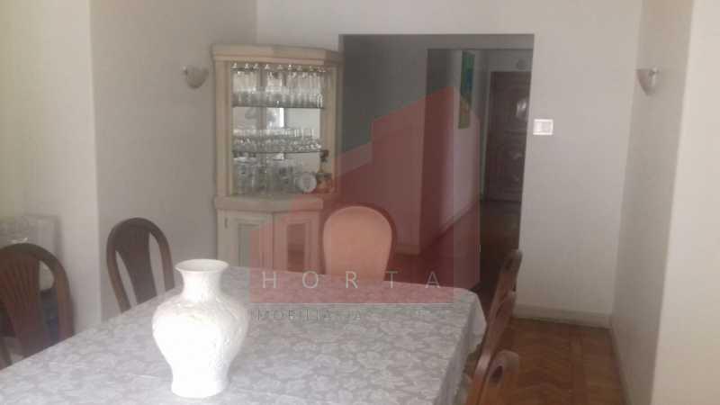 4 - Apartamento À Venda - Copacabana - Rio de Janeiro - RJ - CPAP40045 - 12
