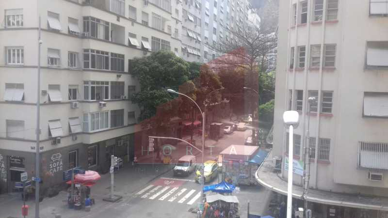 10 - Apartamento À Venda - Copacabana - Rio de Janeiro - RJ - CPAP40045 - 26