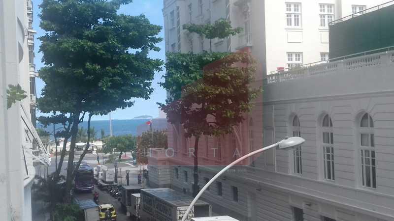 11 - Apartamento À Venda - Copacabana - Rio de Janeiro - RJ - CPAP40045 - 4
