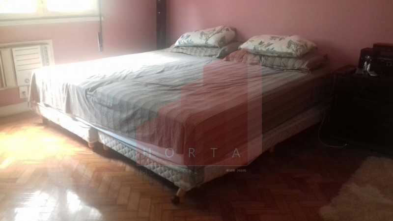 14 - Apartamento À Venda - Copacabana - Rio de Janeiro - RJ - CPAP40045 - 14