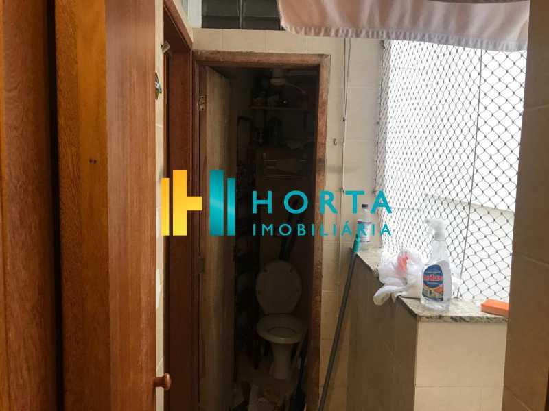 WhatsApp Image 2019-02-17 at 1 - Apartamento Leblon,Rio de Janeiro,RJ À Venda,4 Quartos,114m² - CPAP40216 - 24