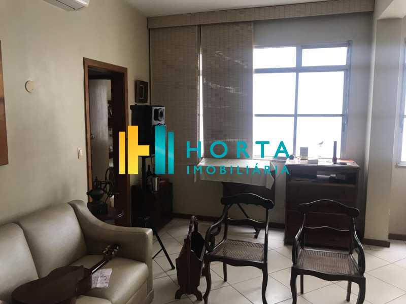 WhatsApp Image 2019-02-17 at 1 - Apartamento Leblon,Rio de Janeiro,RJ À Venda,4 Quartos,114m² - CPAP40216 - 3