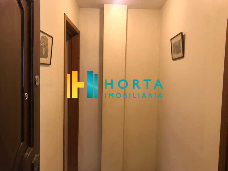WhatsApp Image 2019-02-17 at 1 - Apartamento Leblon,Rio de Janeiro,RJ À Venda,4 Quartos,114m² - CPAP40216 - 5