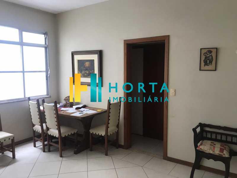 WhatsApp Image 2019-02-17 at 1 - Apartamento Leblon,Rio de Janeiro,RJ À Venda,4 Quartos,114m² - CPAP40216 - 1