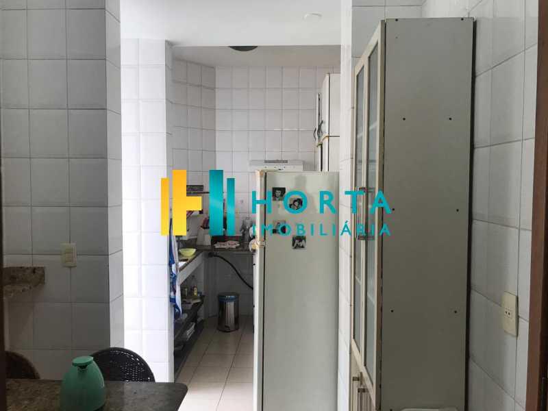WhatsApp Image 2019-02-17 at 1 - Apartamento Leblon,Rio de Janeiro,RJ À Venda,4 Quartos,114m² - CPAP40216 - 22