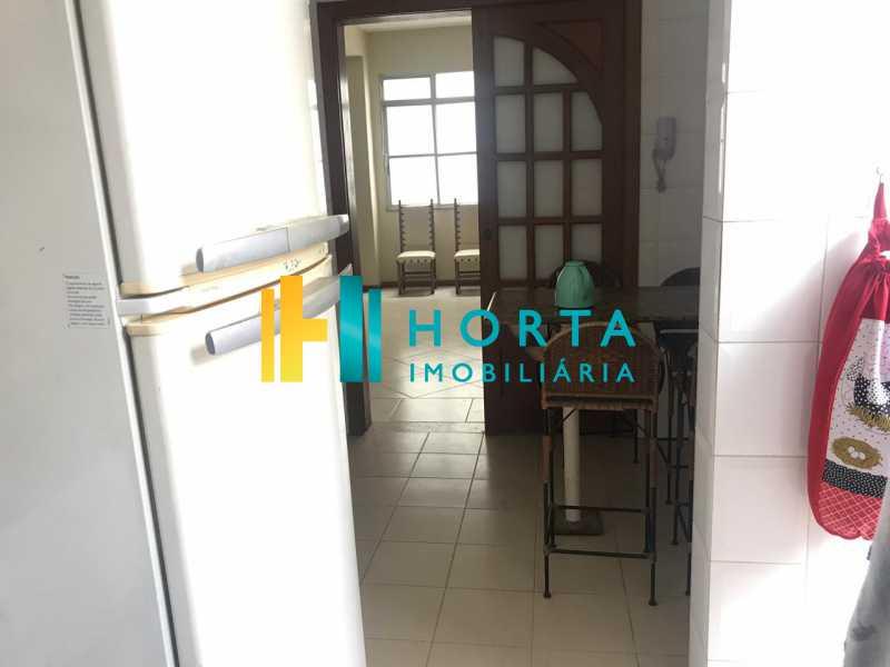 WhatsApp Image 2019-02-17 at 1 - Apartamento Leblon,Rio de Janeiro,RJ À Venda,4 Quartos,114m² - CPAP40216 - 23