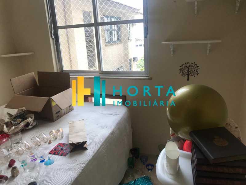 WhatsApp Image 2019-02-17 at 1 - Apartamento Leblon,Rio de Janeiro,RJ À Venda,4 Quartos,114m² - CPAP40216 - 6