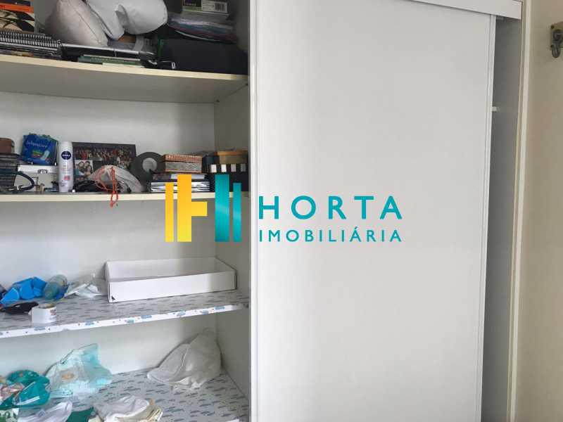 WhatsApp Image 2019-02-17 at 1 - Apartamento Leblon,Rio de Janeiro,RJ À Venda,4 Quartos,114m² - CPAP40216 - 13