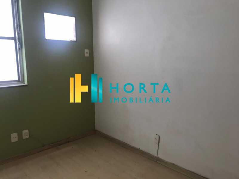 WhatsApp Image 2019-02-17 at 1 - Apartamento Leblon,Rio de Janeiro,RJ À Venda,4 Quartos,114m² - CPAP40216 - 7