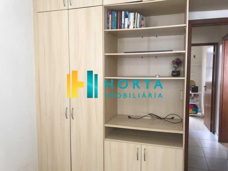 WhatsApp Image 2019-02-17 at 1 - Apartamento Leblon,Rio de Janeiro,RJ À Venda,4 Quartos,114m² - CPAP40216 - 14