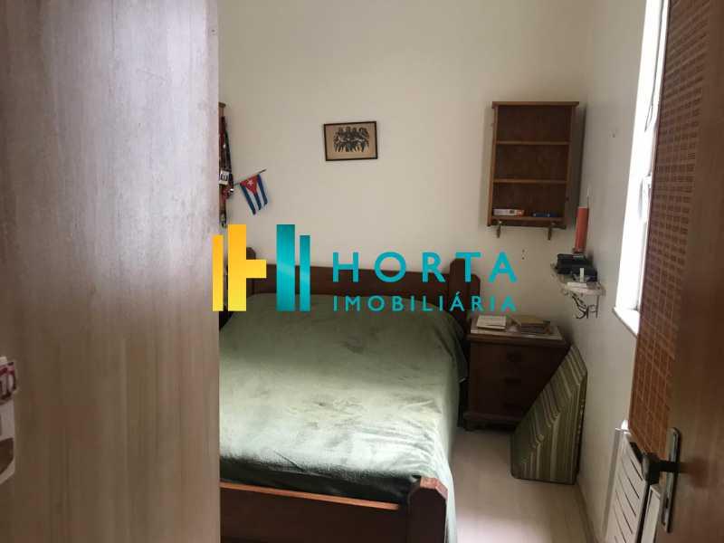 WhatsApp Image 2019-02-17 at 1 - Apartamento Leblon,Rio de Janeiro,RJ À Venda,4 Quartos,114m² - CPAP40216 - 8