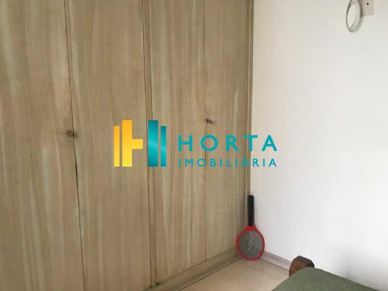 WhatsApp Image 2019-02-17 at 1 - Apartamento Leblon,Rio de Janeiro,RJ À Venda,4 Quartos,114m² - CPAP40216 - 10