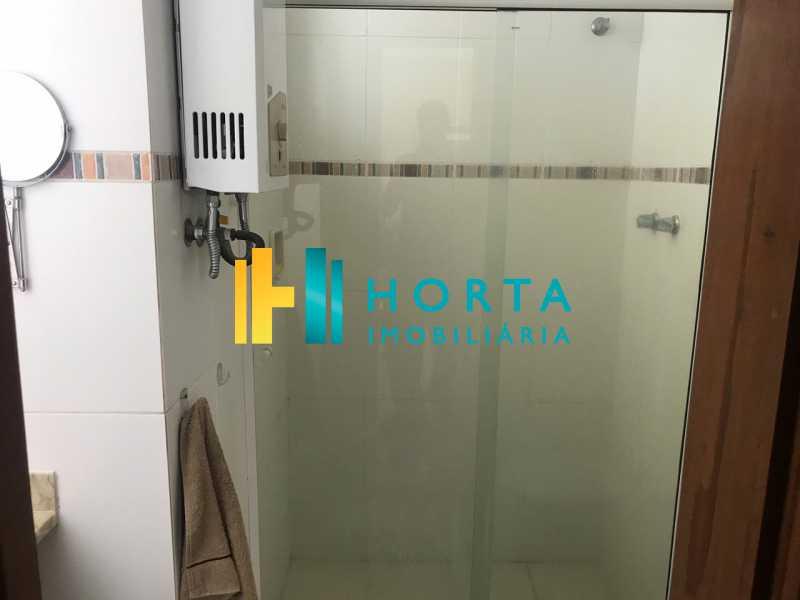 WhatsApp Image 2019-02-17 at 1 - Apartamento Leblon,Rio de Janeiro,RJ À Venda,4 Quartos,114m² - CPAP40216 - 19